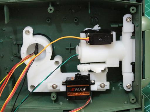 tk22 tk24 tk60 controller from clark model rh tankzone co uk Toro Wiring Diagrams Clark Transmission