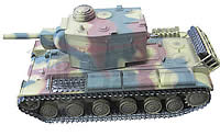 Click here for more on Heng Long 1/16 RC Tanks
