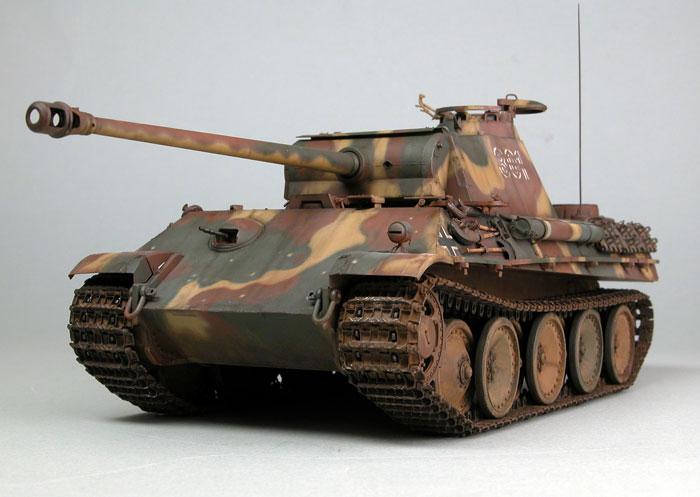Tankzone Quality Radio Controlled R C Model Tanks
