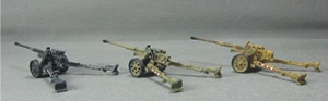 Click here for 1/144 Waffen144
