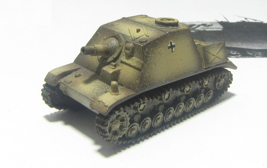 http://www.tankzone.co.uk/images/panzerdepot/german/Brummbar.jpg