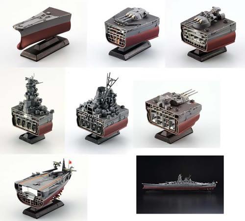 TankZone - Ready To Run Radio Controlled RC Model Tanks