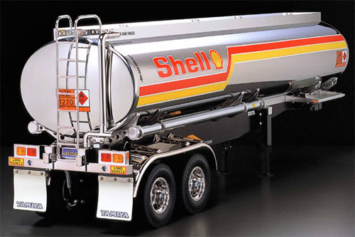 Tamiya 114 Scania R620 6x4 Highline besides 351027002633 besides Showroom model also Tamiya trucks likewise Showroom model. on tamiya scania r620 6x4 highline 56323 radio control rc model truck